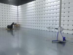 아진산업-경마-로봇-인증시험-1