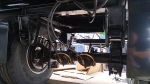 SE-88-트레일러-trailer-3