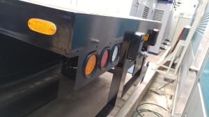 SE-88-트레일러-trailer-5