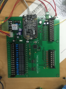 taeeun-solution-autocontrol-circuit-PCB